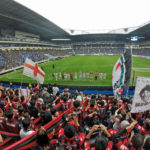 G大阪0-1札幌 コンサドーレはアウェイ3連勝&関西アウェイで10年ぶりの勝利!