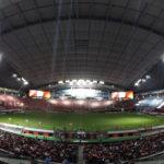札幌3-2鳥栖 コンサドーレは最後3連勝でJ1リーグを11位でフィニッシュ