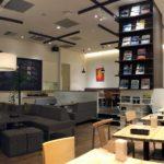 札幌中心地でゆっくりくつろげるオシャレなカフェをご紹介(無料Wi-Fi&電源あり)