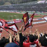 【Jリーグ開幕】広島1-0札幌 コンサドーレの選手全員の個人評価を書いてみる