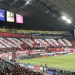 札幌1-3清水 試合結果よりも開幕戦に2万人動員できないフロントを批判したい