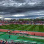 札幌は深井と都倉のビューティフルゴールでG大阪相手に2-0完勝! 10戦負け無し