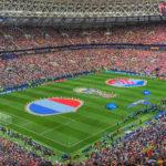 世界中のサッカー小僧の憧れの的がフランス代表になる! ロシアW杯現地レポート