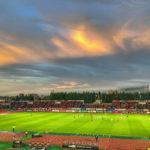 札幌0-0磐田 古巣相手となるジェイ・ボスロイドをPKキッカーに指名したのは愚策中の愚策