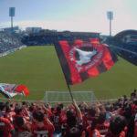 札幌が磐田に2-0で完勝 最終節12/1は2位広島とACL出場権を懸けて直接対決