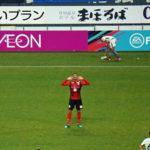 札幌は広島に2-2ドロー 2018年を4位で終了 ACL出場権は天皇杯の鹿島の結果次第に