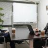 サッカー代理人田邊伸明氏との連載対談コラムが絶賛の嵐! 感想をまとめてみた