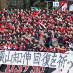 湘南2-0札幌 開幕戦勝てないのはバグではなく仕様です