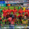 札幌1-2大分 コンサドーレは序盤に失点を重ねる形を3試合連続やらかして3連敗