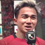 札幌3-0横浜FM ミシャサッカーの進化を実感した4バックという新たな引出し