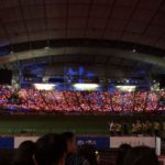 札幌2-1神戸 福森のミスによる失点を進藤が帳消しにした事で今後変わる事を予想