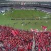 FC東京2-0札幌 ミスした方が負ける典型的な試合 プラティニの名言を痛感