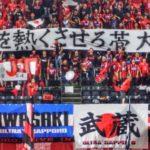 札幌対G大阪 A代表初選出のコンサドーレ菅大輝が躍動するもスコアレスドロー