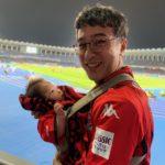 川崎1-1札幌 チビアシシのスタジアムデビュー戦で貴重な勝ち点1をゲット
