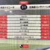 大分2-1札幌 「進藤亮佑は寄せてこない」というスカウティングがされていた疑惑