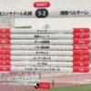 札幌5-2湘南 コンサドーレの今季ベスト3に入るであろう試合を詳細に振り返る