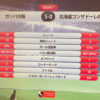G大阪5-0札幌 今季ワーストの試合 チャナティップへの依存度を改めて実感