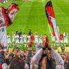 """史上最高に""""美しい""""サッカーを披露した浦和対札幌の試合内容を改めて振り返る"""