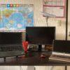 オンライン新入社員研修を運営してみて感じたメリット・デメリットを整理してみた