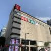 新しくオープンしたユニクロ銀座店に行ったら売場で柳井正会長に遭遇した話