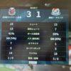 札幌3-1横浜FM 1G1Aの荒野拓馬は第7節で今季の目標をあっさり達成w