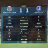 札幌1-1大分 パワープレーをするなら福森晃斗を残すべきだった