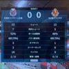 札幌0-0名古屋 後半ATに笛が吹かれてからルーカスのPKまで167秒もかかった理由