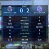 札幌0-2広島 内容で勝って試合に負けるミシャサッカーの典型例