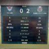 鳥栖0-2札幌 コンサドーレは10戦ぶりの勝利 「オラついた」駒井善成が帰ってきた!
