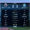 札幌2-1湘南 金子拓郎の2得点で快勝 コスパが異常に高い大卒ルーキーをどんどん使うべき