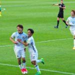 U-20ワールドカップ 日本代表は南ア相手に2-1の見事な逆転勝利! 【現地レポ】