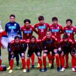 札幌1-1C大阪 満足はできない結果だがまさに死闘 勝ち点1は及第点