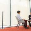 野々村芳和社長インタビューの裏話 「新しい景色を見に行こう」のフレーズの真意
