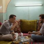 サウジアラビアで体験した貴重な異文化交流 トム・ハンクス主演映画『王様のためのホログラム』レビュー