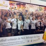 Ust放送fromドイツ、延期日程が決まりました。
