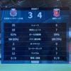 札幌3-4浦和 コンサドーレにとって「9戦勝ち無し」のメリットを必死に考えてみた