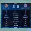 名古屋3-0札幌 ミシャのインタビューの答え方はコミュニケーションの放棄ではないか?