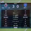 札幌3-0横浜FC 内容も結果も伴う完勝!ミシャがJ1通算200勝達成
