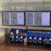羽田空港でクリストフ・ルメール騎手に遭遇! 色々と話が聞けました